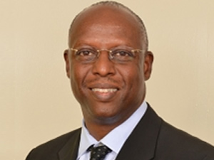 dr kamau Dr pius kamau, md is a general surgery specialist in aurora, co and has been  practicing for 47 years he specializes in general surgery.